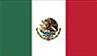 f-mexico