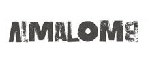 almalomb