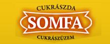 somfa