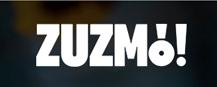 zuzmo
